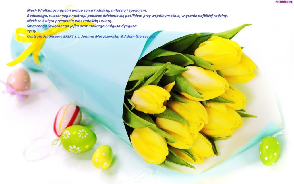 jajka-tulipany-wielkanoc-1